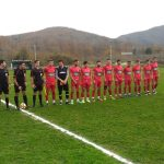 corycos group sponsor sapanca kurtköyspor