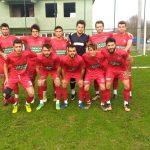 Corycos Group Sapanca Kurtköyspor Futbol Takımı Resmi Sponsoru