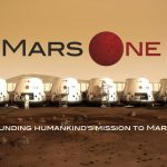 Corycos Group Mars One